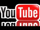 Thumbnail Make $1000/m with Youtube Exploit