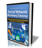 Thumbnail Social Network Marketing Extreme PLR + Minisite