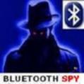 Thumbnail New Mobil Spy Release