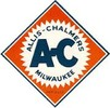 Thumbnail THE BEST ALLIS CHALMERS HD21A SN 12801 UP PARTS MANUAL