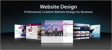 Thumbnail The Web Design for Beginners  EBook