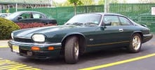 Thumbnail Jaguar XJS Master Ebook