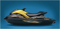 Thumbnail OFFICIAL 2003-2005 Yamaha Waverunner  Service Manual GP1300R