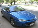 Thumbnail 2003-2005 Peugeot 406 Coupe D8 Master Workshop Manual