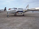 BEECHCRAFT KING AIR C90 SYSTEMS FLIGHT MANUAL