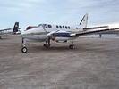 Thumbnail BEECHCRAFT KING AIR C90 SYSTEMS FLIGHT MANUAL