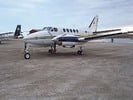 Thumbnail BEECHCRAFT SUPER KING AIR 200 C  B200 POH