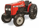 Thumbnail MASSEY FERGUSON 262 TRACTOR MASTER PARTS MANUAL