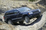 Thumbnail CHEAPEST2005-07 Grand Cherokee WK Master  Service Repair Manual