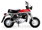 Thumbnail 1987-1990 Suzuki PV 50 Service Repair Manual