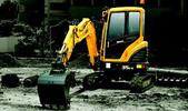 Thumbnail HYUNDAI r35z 9 EXCAVATOR SERVICE  MANUAL