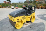 Thumbnail BOMAG ROLLERS BW100,120.125AD  MASTER SERVICE MANUAL