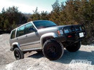 Thumbnail 1998-2003 Isuzu.Trooper.Master Service RepairWorkshop.Manual