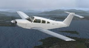 Thumbnail piper arrow pa28r-master manuals service ect