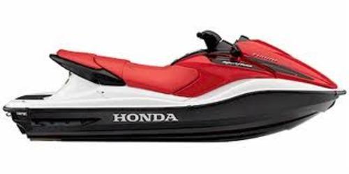 2004 2006 honda aquatrax service manual download manuals 2004 honda aquatrax service manual 2004 Honda Aquatrax Parts