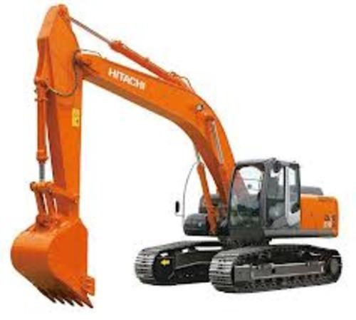 Free HITACHI EXCAVATORS ZX200 270W MASTER WORKSHOP SERVICE MANUAL Download thumbnail