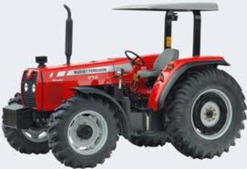 Mf 275 Tractor Data : Massey ferguson tractor master parts manual download