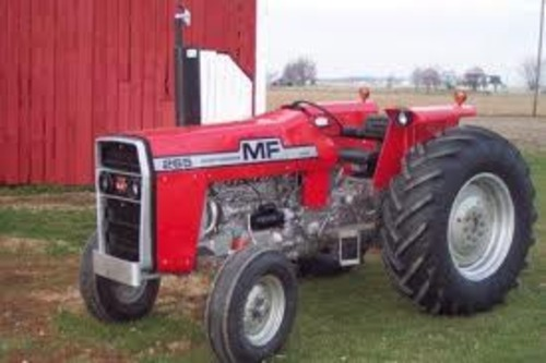 massey ferguson 265 tractor master parts manual download manuals rh tradebit com massey ferguson 265 parts manual massie ferguson 265 manual