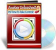 Thumbnail Brand *NEW* Aweber Unleashed Video Tutorials w/ MRR