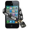Thumbnail Jailbreak and unlock iOS 5 Tutorial for iphone 4