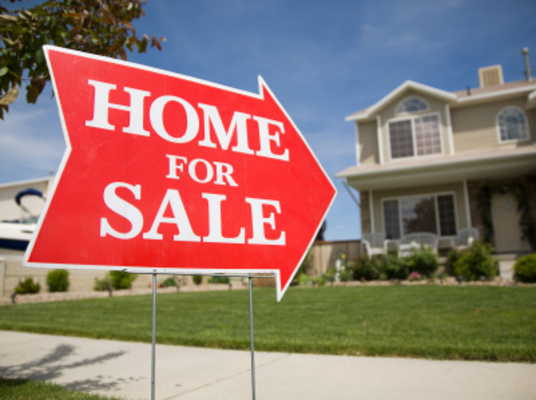 Pay for HOW TO SELL YOUR HOUSE AND GET MAXIMUM PROFIT!!
