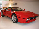 Thumbnail 1984 FERRARI 288 GTO USA MULTI-LANGUAGE