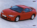Thumbnail 1995 MITSUBISHI ECLIPSE WORKSHOP REPAIR MANUAL