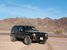 Thumbnail 1994 JEEP CHEROKEE XJ FACTORY ELECTRONIC SERVICE MANUAL
