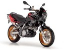 Thumbnail 1997 APRILIA PEGASO 650 SERVICE REPAIR MANUAL MULTI-LANGUAGE