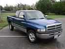 Thumbnail 1999 DODGE RAM 1500 INCLUDING DIESEL SERVICE REPAIR MANUAL