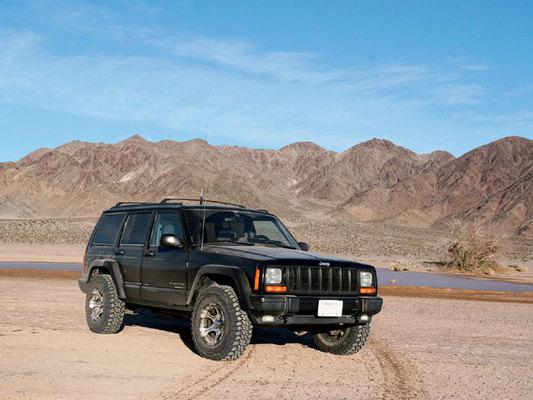 1994 jeep cherokee xj factory electronic service manual download rh tradebit com  cherokee xj manual 56008894