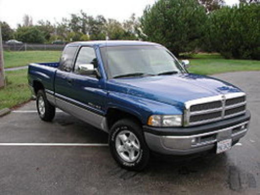 Pay for 1999 DODGE RAM 1500 INCLUDING DIESEL SERVICE REPAIR MANUAL