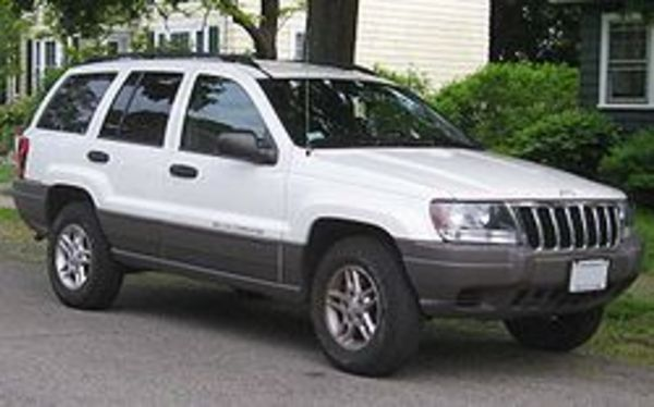 Pay for 1999 GRAND CHEROKEE ELECTRONIC SERVICE REPAIR MANUAL