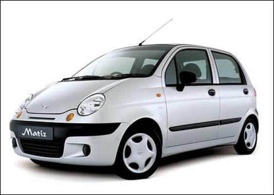 2004 daewoo matiz service manual electronic repair manual down rh tradebit com Pictures About a Owners Manual 1955 Chevrolet Car Owners Manual