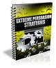 Thumbnail Extreme Persuasion Strategies
