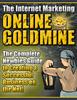Thumbnail The Internet Marketing Goldmine