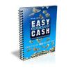 Thumbnail Easy CB Cash