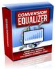 Thumbnail Conversion Equalizer