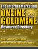Thumbnail Online Goldmine