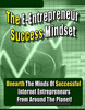 Thumbnail The E-Entrepreneur Success Mindset