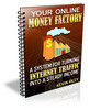 Thumbnail Your Online Money Factory