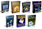 Thumbnail Email Marketing eCollection Volume 1