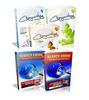 Thumbnail Clickbank SEO and Copywriting Strategies
