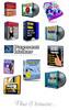 Thumbnail Web Masters Profit Pack