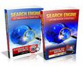 Thumbnail Clickbank SEO Secrets