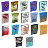 Thumbnail eBestsellers MEGA PACK Vol 2