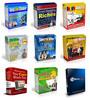 Thumbnail Hot Software Pack