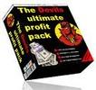 Thumbnail The Devils Ultimate Profit Pack