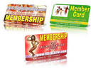 Thumbnail The Free Membership Collection
