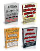 Thumbnail The Ultimate Affiliates Collection